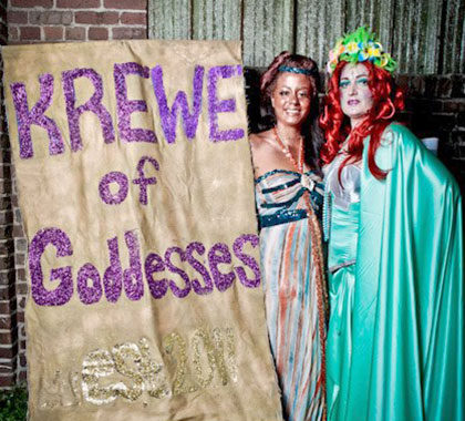 goddesses mermaids 2013 join us